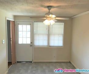 2933 Rayshire Rd, Lakeland, Baltimore, MD