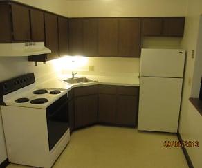 Kitchen, 6751 Ridge Plaza Dr