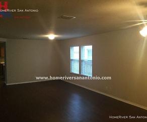 5422 Dannelly Field, Rainbow Hills, San Antonio, TX