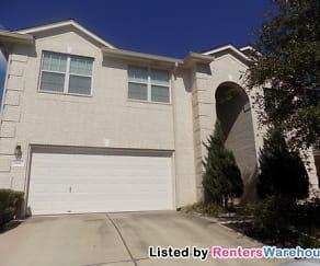15017 Fernhill Dr, Walsh Ranch, Austin, TX