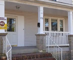 223 Laurel Ave, Upper Deerfield, NJ