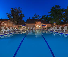 Pet Friendly Apartments For Rent In Alpine Ca