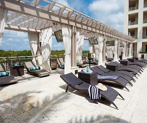 Gables Ponce, Palmetto Bay, FL