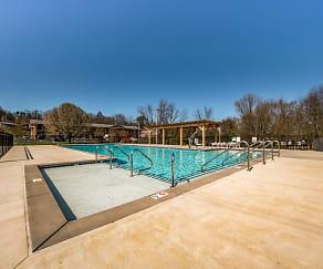 Pool, Homestead Properties