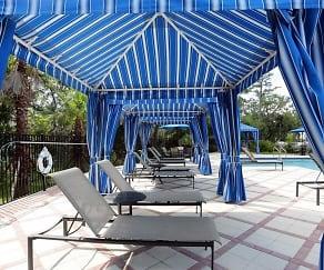 Ranch Lake Apartments, Fruitville, FL