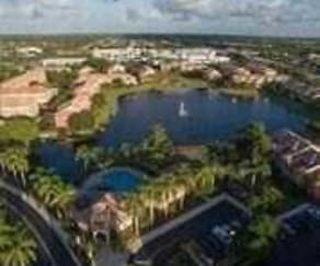 Polo Lakes At Wellington, Wellington, FL