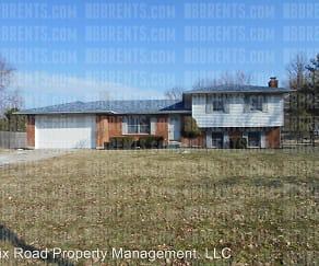 5166 Parkside Drive,, Landen, OH