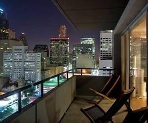 View, 77002 Luxury Properties