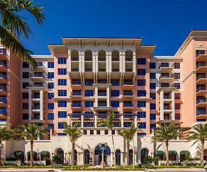 Palmetto Promenade, Sandalfoot Cove, FL