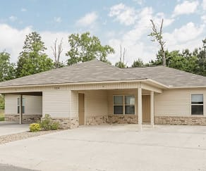 Apartments for Rent in Malvern, AR - 100 Rentals