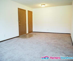 445 California St NW Apt 202, Grafton, MN