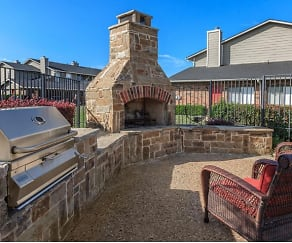 Apartments For Rent in Plano, Highpoint