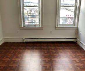 Living Room, 11614 101St Ave