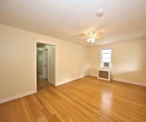 address not disclosed, 10573, NY