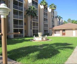 Westland 49 Apartments