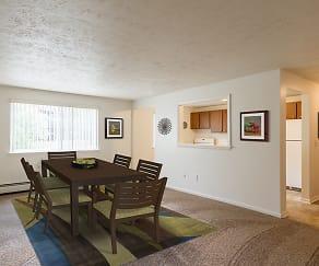 Highview Manor, 14450, NY