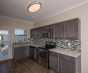 Kitchen, 75093 Luxury Properties
