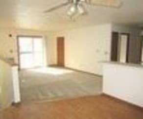 Jackson Farm Apartments, Oshkosh, WI