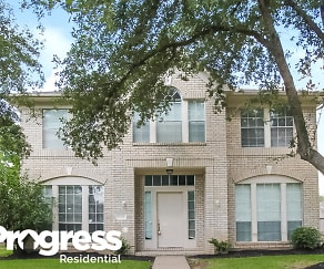 17902 Scenic Oaks Dr, Mission Bend, TX