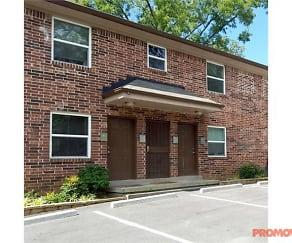 214 Randolph St, Old Fourth Ward, Atlanta, GA