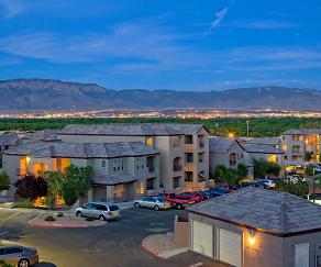 Las Mananitas, La Resolana Leadership Academy, Albuquerque, NM