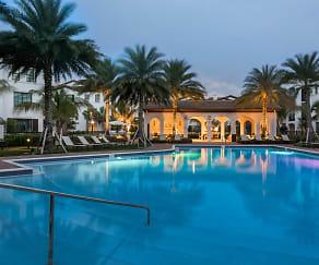 Pool, Mirador at Doral by Windsor