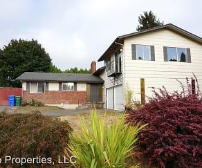 2833 NE 132nd Ave., Vancouver, WA