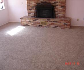 Living Room, 2242 rio mesa trail
