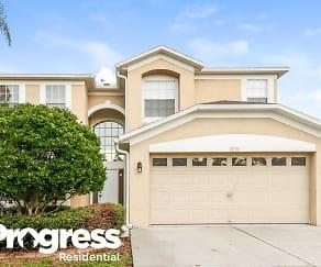 10739 EVENINGWOOD CT, Jasmine Estates, FL