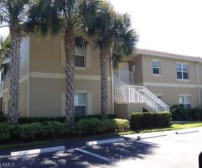 12171 Summergate Cir. Unit 201, Gateway Charter Elementary School, Fort Myers, FL