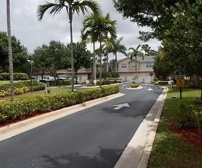 3110 Grandiflora Drive, Summit Christian School, West Palm Beach, FL