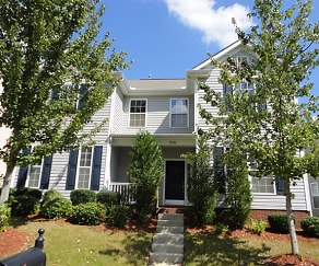 13326 Chelsea Ridge Lane, Lake Norman of Catawba, NC
