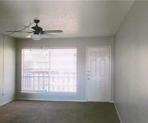 6012 Westridge Ln Apt 610, New Fairview, TX