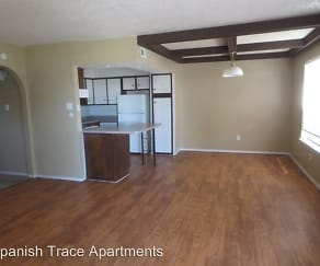 3001 NE 2nd Street, Mineral Wells, TX