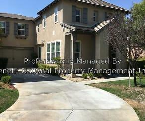 28786 Oak Park Lane, Fallbrook, CA