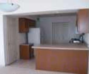 Kitchen, 2220 Mirro Drive