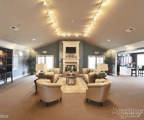 880- (4), The Astoria Apartments