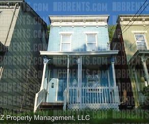 4229 Langland Street,, Cheviot, OH