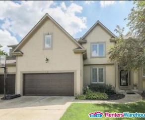 5125 W 163rd St, Olathe, KS