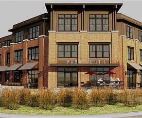 Building, Dwellings LLC
