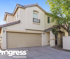 8124 Finch Feather St, 89143, NV