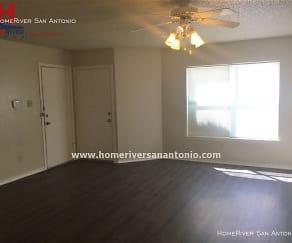 8234 Morning Grove, 78109, TX