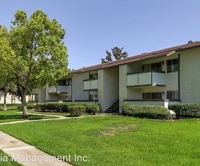 26200 Redlands Blvd #119, Rialto, CA