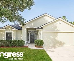 8330 Staplehurst Dr W, Chimney Lakes, Jacksonville, FL