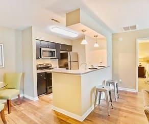 Pet Friendly Apartments For Rent In Huntsville Al