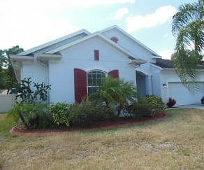 208 Montara Dr, 33584, FL