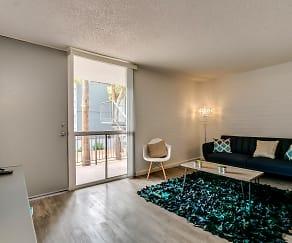 Living Room, Urban 188