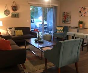Living Room, 18Thirty
