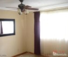Rental Ad Private Bd.jpg, 5110 SW 101 Ave.