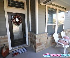 417 Inspiration Dr, Cimarron Hills, Georgetown, TX